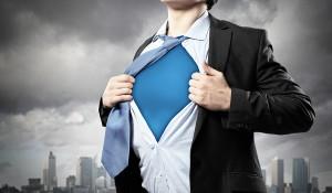 customer case studies help marketers market