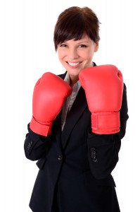 SEO and Content Marketing deliver one-two punch