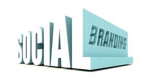 B-to-B Branding and Social Media