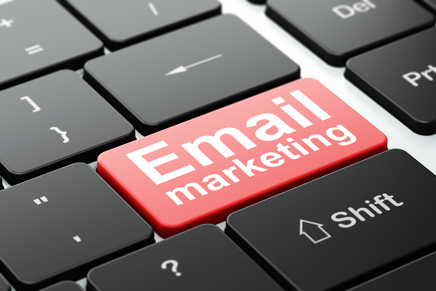 Email Marketing 101: What Not to Do in a Crisis
